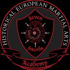 7-swords-academy-logo-circle-patchl
