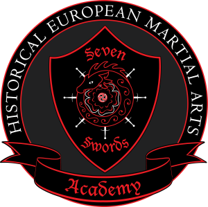 7-swords-academy-logo-circle-patchl